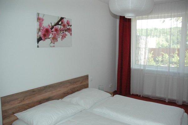 Aparthotel Landek - 3