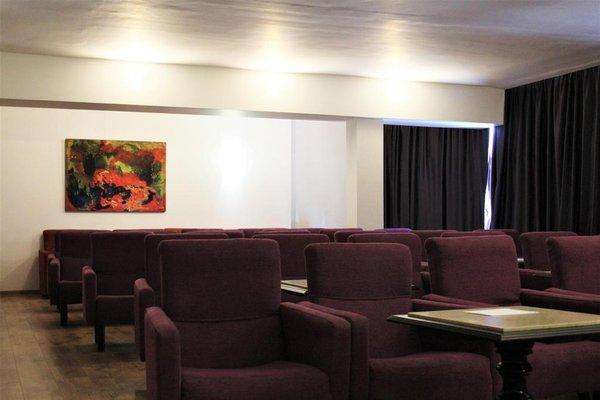 Hotel Marbel - фото 6