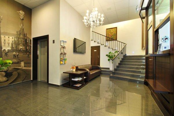 Hotel Palac - фото 15