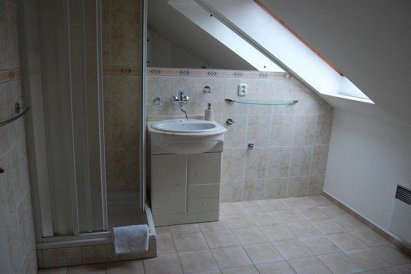 Apartmany U Stareho Labe - фото 10