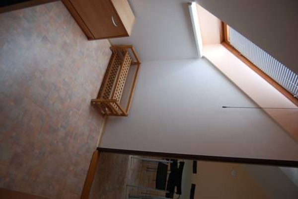 Apartmany U Stareho Labe - фото 15