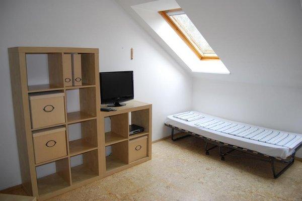 Apartmany U Stareho Labe - фото 17