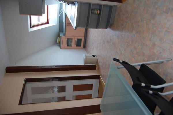Apartmany U Stareho Labe - фото 18