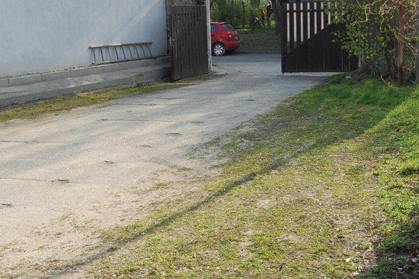 Apartmany U Stareho Labe - фото 19