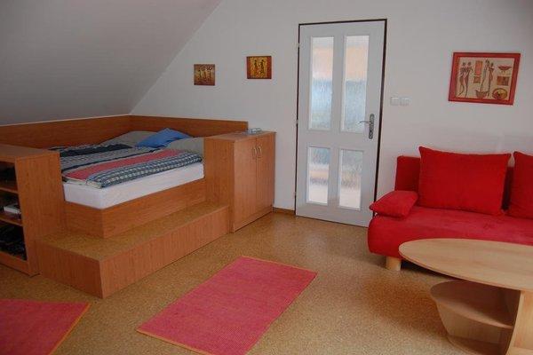 Apartmany U Stareho Labe - фото 3