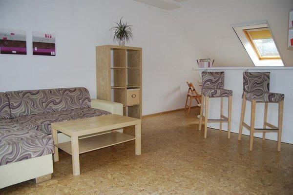 Apartmany U Stareho Labe - фото 4