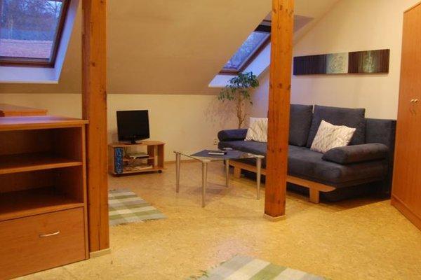 Apartmany U Stareho Labe - фото 6