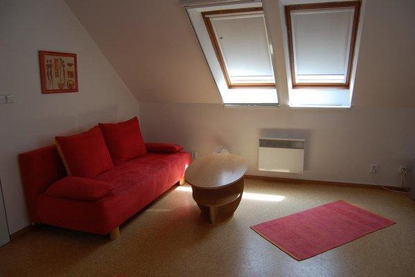 Apartmany U Stareho Labe - фото 7