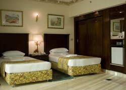 Hotelux Marina Beach Hurghada фото 2
