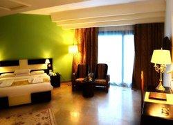 Hotelux Marina Beach Hurghada фото 3