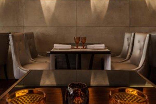 Gran Hotel Nagari Boutique & Spa - 8