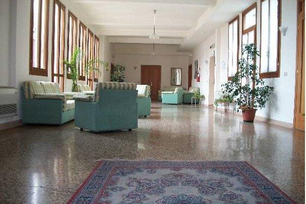 Bed & Venice - Casa per Ferie la Pieta - фото 50