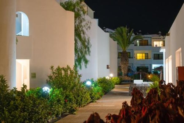 Hotel Club Siroco - Adults Only - 18