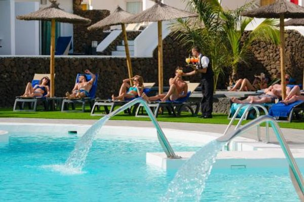 Hotel Club Siroco - Adults Only - 19