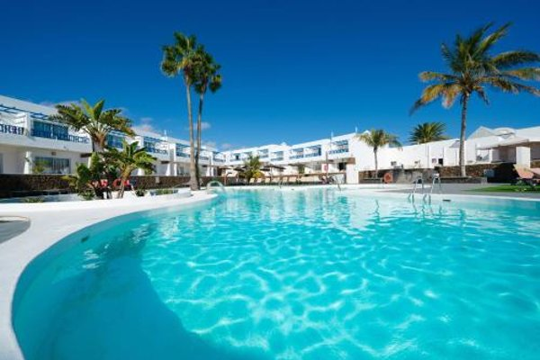Hotel Club Siroco - Adults Only - 20