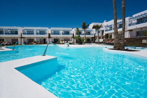 Hotel Club Siroco - Adults Only - 21
