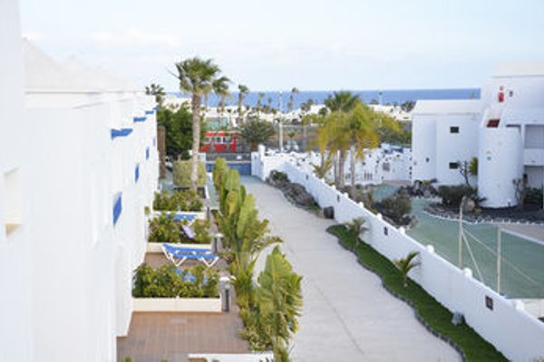 Hotel Club Siroco - Adults Only - 22