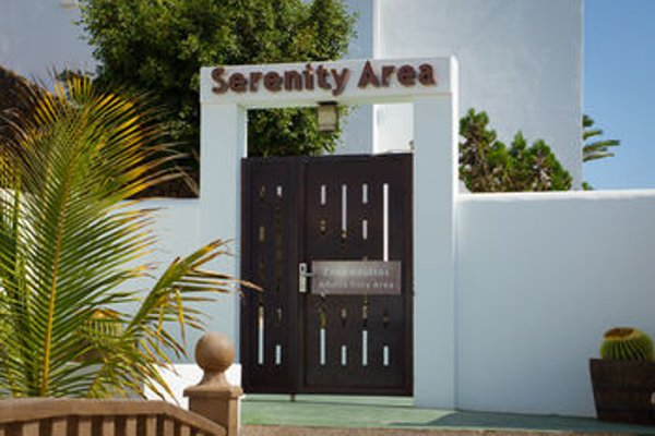 Hotel Club Siroco - Adults Only - 23