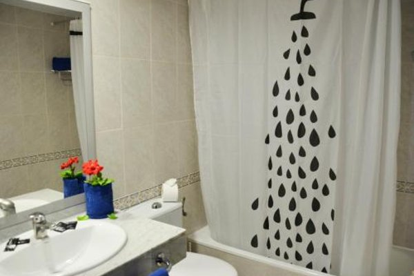 Hotel Club Siroco - Adults Only - 6