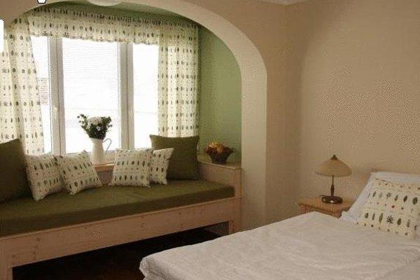 Hotel Pansky dum - фото 37