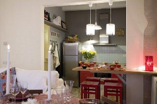 Dolce Vita Apartment - фото 3