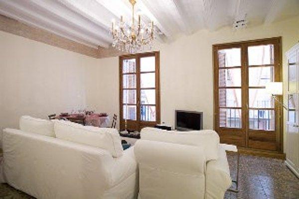 Dolce Vita Apartment - фото 4