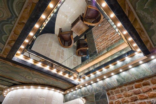 Aparthotel Stare Miasto - фото 21