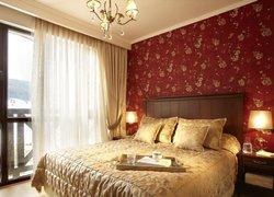 Premier Luxury Mountain Resort (Премьер Лакшари Маунтин Ресорт) фото 3