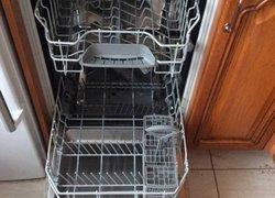 Апартаменты Ein Traum фото 3