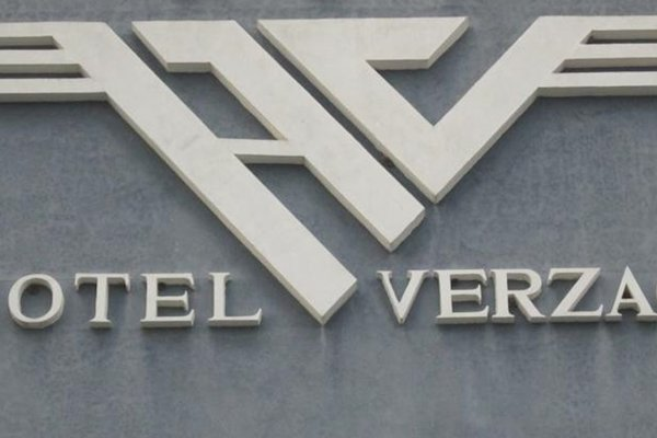 Hotel Verzaci - 50