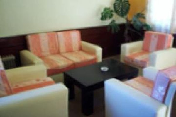 Hotel Verzaci - 16