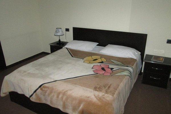 Hotel Verzaci - фото 3