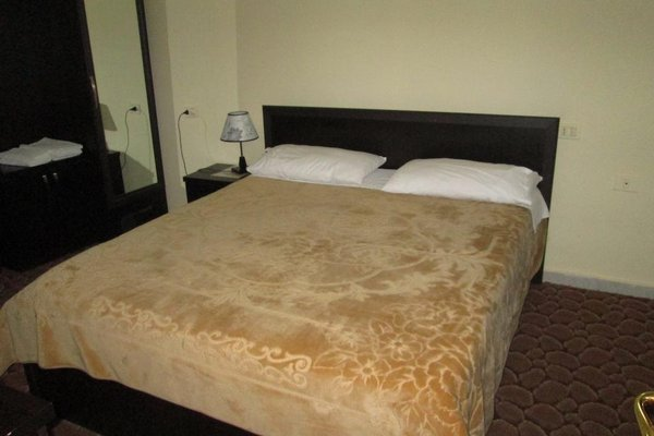 Hotel Verzaci - 4