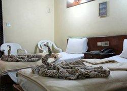 Hotel Shady фото 3