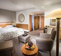 SPA Resort Therme Geinberg****s
