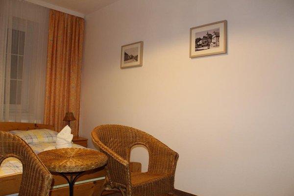 Hotel Elko - фото 18