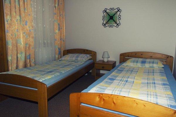 Hotel Elko - фото 8