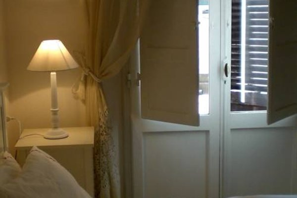 Residence Porta Saragozza - 5