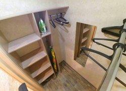 Apartment Loft Aqua Park Riviera фото 3