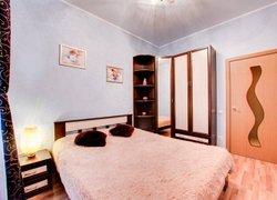 Апартаменты в Доме Перцова фото 2
