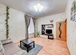 Апартаменты в Доме Перцова фото 3