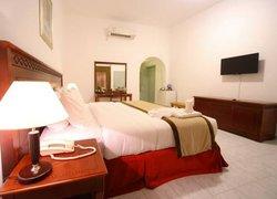 Fujairah Hotel & Resort фото 3