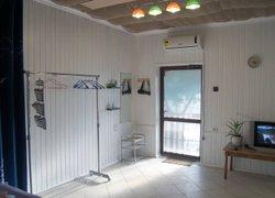 Светлый апартамент на ул. Ромашек фото 3