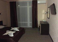 Отель Анна фото 3