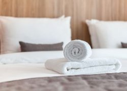The Blue Ivy Hotel & Suites фото 3