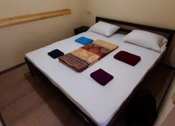 Фото 1 отеля Malibu Hostel - Евпатория, Крым