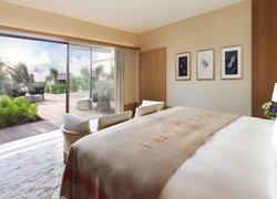 Bulgari Resort Dubai фото 2