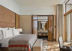 Bulgari Resort Dubai фото 3