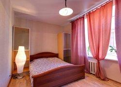 Апартаменты на Марата д. 35 фото 2