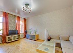 Апартаменты на Марата д. 35 фото 3